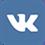 TimDan ВКонтакте